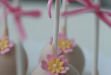 my cake pops II