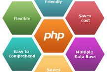Application Project for BE-PHP projects / 1 crore projects initiatives duties is one of the wonderful task facilities in chennai and  projects offers 2016 year  tasks for engineering college students in java, dot net, android, oracle, records mining,embedded tool and php technology and  one of the primary research and improvement in chennai