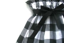 Ainslee wish list wardrobe :) / by Randee Romine