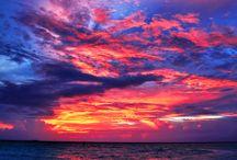 Sunset Beach Romance / Sunset Beach Romance Collection