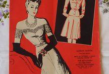 Film Noir 40s / by KitKatCabaret