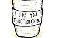 Coffe ❤️
