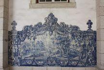 [1725] Frames | Collaborative timeline / Grande Produção Joanina [1725-1750]