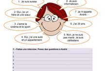 French: questions/interrog.