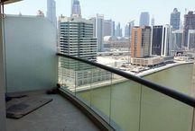 Appartamento a Scala Tower, Business Bay, Dubai / (codice HD 035 B) La Homesforyou è lieta di mostrarvi una ottima soluzione di investimento all'interno di Scala Tower. Soluzione da una camera da letto, posto al sedicesimo piano residenziale, con balcone che affaccia sulla bellissima vista del  Business Bay Lake e del Burj Khalifa Total Area           : 995 sq ft \ 92.43mq Floor                     : 16th View                      : Business Bay Lake and Burj Price                      : AED 1,450,000 \ 307.240 euro
