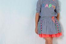 Jasmijn fashion and things I love