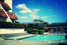 Our Resort / outdoors, views and more!