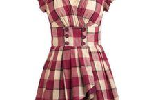 Pretty things for pretty girls :)
