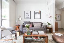 HOME.Living Room