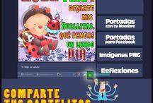 Pagina de cartelitos / Búsqueda de temas y paginas adyacentes