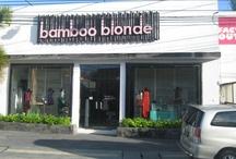 //Bali Shop Design\\