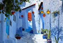 Excursie Maroc. Circuit + sejur 11 - 20 octombrie