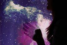 Gwiazdy, sny i niebo
