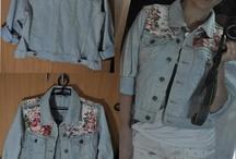 clothes ♡