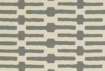 Fabric/Wall Covering