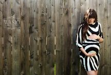 Pregnancy / Some of our favorite pregnancy photographs