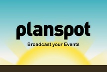 Planspot / He! Welcome to the boards of www.planspot.com