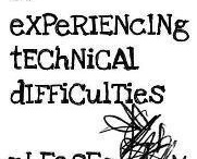 mY bRAIN iS eXPeRIENcINg tEChNiCAl dIFFiCulTieS pLEaSE stAnd SO true! TN SUCKS!
