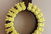 Easter / by Jennifer Sauer