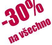 Nakupování online / oblečení