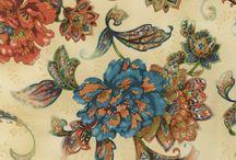 "Marbella by Robert Kaufman / ""Marbella"" Collection by Studio RK for Robert Kaufman Fabrics"