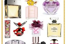 Designer Fragrance DEALS / If you are what you where then your fragrance should be apart of your awesomeness. We want you to smell and feel beautiful!   Christian Dior said that a woman's perfume tells more about her than her handwriting. Well, we want to help you to write the perfect signature that reminds you of beautiful love songs with the fragrance that is just right for you!