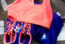 Clothing & Gear
