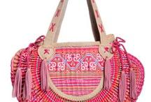 Bags I like!! / Wat is een goede tas?!