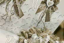 Bomboniere Matrimonio / Qui trovi le nostre creazioni per il tu giorno speciale!  Bomboniere Online per il Matrimonio, scelta tra tanti colori e temi! W GLI SPOSI! www.vialemagico.it/