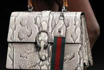 handbags I NEED