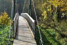 mosty krásné