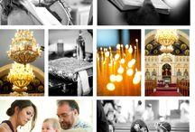 Christening Pic Ideas