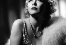 Classic Hollywood Photography