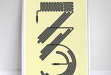 graphiclicious