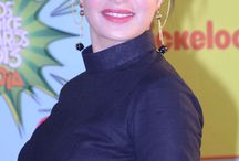 Bollywood (Actor/Actress)