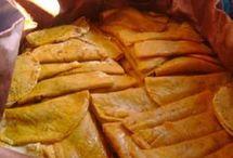 tacos de  .  canasta
