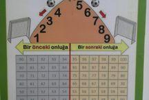 MatemTik
