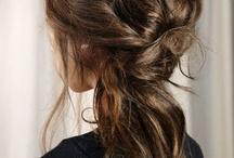 Hairstlyes