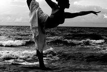 Body art / O corpo é o templo da nossa alma.