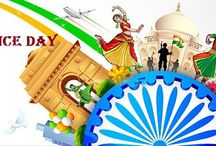 happy independence day 2018 images india