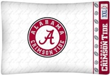 Roll Tide / University of Alabama