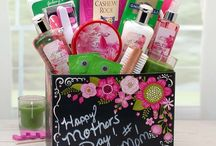 Подарки На День Материх