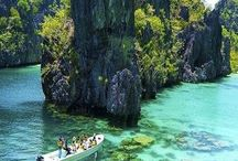 Philippines / Images of the #Philippines