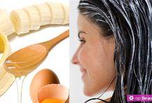 Beauty and welness/creme's/gezichtsverzorging / produkten voor gelaats en body zelf maken