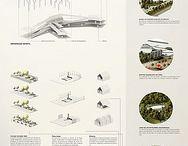 Láminas Arquitectura y Diseño