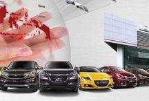mobilhondabandung.net / jika anda kebingungan mencari mobil honda terbaru, silahkan anda kunjungi website kami