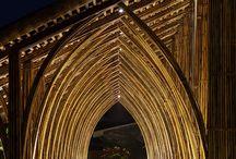 art arches