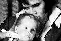 Elvis & Carma