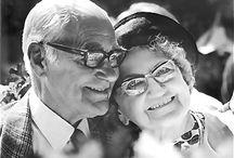 Elderly photography tips