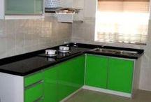 http://workshoppembuatankitchenset.blogspot.co.id/ jasa kitchen set di serpong  bsd,